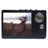 Buy cheap SPYPOINT PICTURE VIEWER 2.0 SCREEN from wholesalers