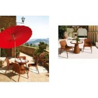 Buy cheap ShangHai Parasol from wholesalers
