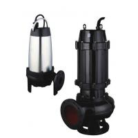 Buy cheap PUMPS WQ & WQD from wholesalers