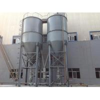 Buy cheap Limestone Powder Conveying For Desulfurization from wholesalers