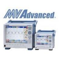 Buy cheap YOKOGAWA MV1000/2000 portable paperless recorder from wholesalers