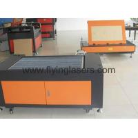 Buy cheap Marble/Grantie Laser engraver (FL9060M) from wholesalers
