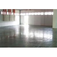 Buy cheap TPU-3003 Powerful epoxy primary coating from Wholesalers
