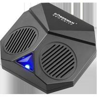 Buy cheap RODENT REPELLER from wholesalers