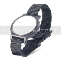Buy cheap RFID Nylon Wristbands / N05 from wholesalers