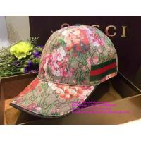 Buy cheap cheap GUCCI lv caps Silk Scarves snapbacks hats GG belts gucci sunglasses rayban from wholesalers
