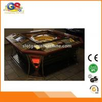 Buy cheap Lottery Machines from wholesalers