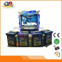 Gambling law quality gambling law for sale for How to play fish table game