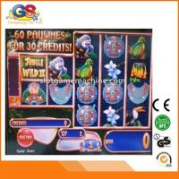 casino reviews online lucky ladys charm online