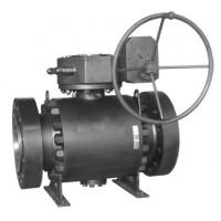 Buy cheap METAL SEAT BALL VALVE from wholesalers