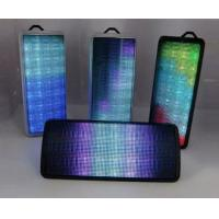 Buy cheap Brand laptop and Tablet PCs Bluetooth speaker with led ligh from wholesalers