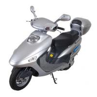 Buy cheap CLASSIC 600 WATT ELECTRIC SCOOTER from wholesalers