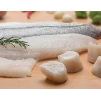 Buy cheap Channel Brand Fresh and Frozen Seafood product