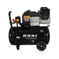 Buy cheap BRZ0.25/8 DIRECT DRIVE AIR COMPRESSOR from wholesalers