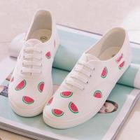Buy cheap NO.DQ008 Hot sales high quality lady shoes 2016 women from wholesalers