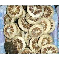 Buy cheap Citrus aurantium extract--Hesperidins:Vitamin P from wholesalers