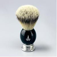 Buy cheap SILVERTIP BADGER SHAVING BRUSH HLHTY11B from wholesalers