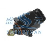 Buy cheap Idle Air Control Valve SY0213 from Wholesalers