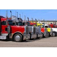 China Less Than Load (LTL) Freight Broker on sale