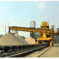Buy cheap Portland Cement from wholesalers