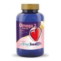 Fish oil joint pain quality fish oil joint pain for sale for Fish oil joints