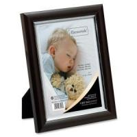 Buy cheap First Base Photo Frame from wholesalers