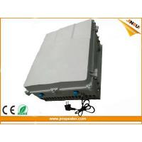 Buy cheap 10W High Gain GSM 900mhz repeater 10Watts GSM mobile phone signal repeater 40dBm from wholesalers