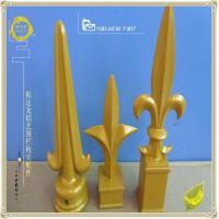 Buy cheap Spear point spear -padlg-002 from wholesalers