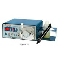 Buy cheap HJZ-DISPENSER-CTP50 Automatic Glue Dispensing Machine from wholesalers