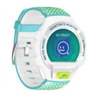 Buy cheap Alcatel Go Watch from wholesalers