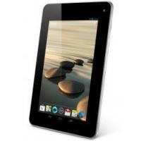 Buy cheap Acer Iconia One 7 Tablet from wholesalers