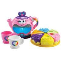 Buy cheap A Musical Tea Time from wholesalers