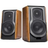 Buy cheap Bookshelf Speakers from wholesalers