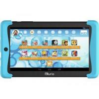 Buy cheap Younger Kids Kurio Tablet Tab 2 from wholesalers