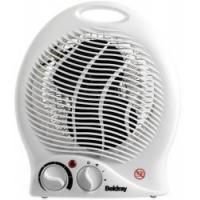 Buy cheap Beldray Fan Heater from Wilko from wholesalers