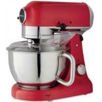 Buy cheap Aldi's premium stand mixer from wholesalers
