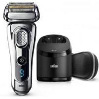 Buy cheap Braun Series 9 from wholesalers