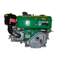 Buy cheap DIESEL ENGINE EM175/EMB175(GEAR PUMP COMBINED WITH SPLASH LUBRICATION) from wholesalers