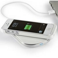 Buy cheap i100 receive case(white) product