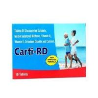 Buy cheap CARTI-RD from wholesalers