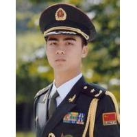Buy cheap Male Army uniform from wholesalers