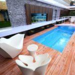 Buy cheap Cheap Inground Swimming Pools | Pools For Home from wholesalers