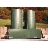 Buy cheap Vertical Open Bunded Storage Tank (Download PDF) from wholesalers