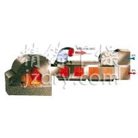 Buy cheap GMF series of high temperature hot air furnace from wholesalers