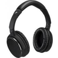 Buy cheap Noise-Cancelling Headphones from wholesalers