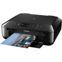 Buy cheap Canon Pixma MG5750 from wholesalers