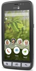 Buy cheap Doro 8030 SmartPhone from wholesalers