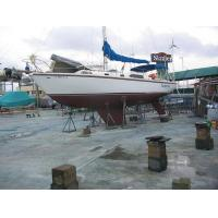 Buy cheap Power Boats 1969 Columbia 36 Sloop from wholesalers
