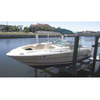 Buy cheap Power Boats 1997 Sea Ray 260 Bow Rider from wholesalers