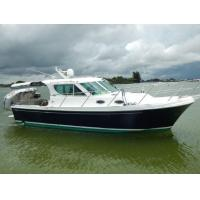 Buy cheap Power Boats 2006 Compton 33 from wholesalers